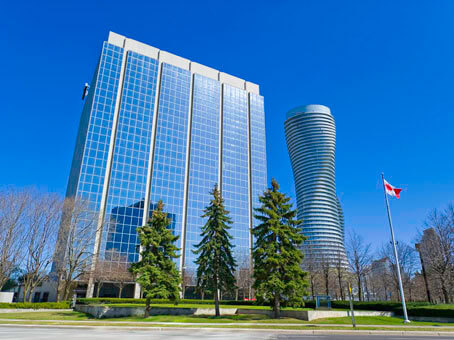 Mississauga's Walk-In Notary